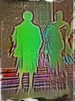 """Jerzy Sowa jr """"Mój sen - zamyślenie.."""" (2013-01-28 23:11:56) komentarzy: 0, ostatni:"""