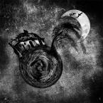 """Arek Kikulski """"planeta tajemnic"""" (2013-01-29 20:43:35) komentarzy: 2, ostatni: poniosło:) pytanie w którą stronę"""")"""