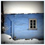 """basiapalka """"Miasteczko 2"""" (2013-01-30 21:56:10) komentarzy: 10, ostatni: ładne; gdziś przeoczyłem, a bardzo lubię takie klimaty"""