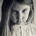 """swirnieta """"oczy zwierciadłem duszy"""" (2013-01-31 09:23:15) komentarzy: 4, ostatni: hmmm"""