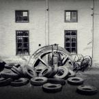 """Paddinka """""""" (2013-01-31 13:47:38) komentarzy: 10, ostatni: totalne przebudzenie :)"""
