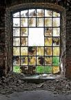 """tryksa """"okienko"""" (2013-01-31 16:12:55) komentarzy: 6, ostatni: bardzo fajne"""