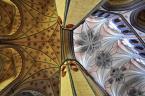 """ryniu """"Filary ziemii"""" (2013-01-31 23:34:46) komentarzy: 4, ostatni: Świetne...."""