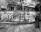 """halcia007 """"bzdury i wałki"""" (2013-02-03 11:44:39) komentarzy: 9, ostatni: :)"""