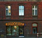 """JarekZ-68 """"... miejsca nieistniejące - Fotograf ..."""" (2013-02-03 15:06:24) komentarzy: 22, ostatni: ..super :)"""