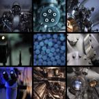 """Grzegorz Krzyzewski """"kwintesencja laboratorium"""" (2013-02-03 21:15:14) komentarzy: 19, ostatni: extra Kompilacja"""