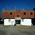 "Paddinka """" (2013-02-04 12:42:04) komentarzy: 6, ostatni: Dobra symetria!"