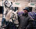 """witek_s """"Oźnica i konie"""" (2013-02-07 18:08:30) komentarzy: 0, ostatni:"""