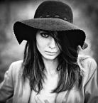 """noirfoto """"k"""" (2013-02-09 10:50:39) komentarzy: 6, ostatni: Ładne :)"""
