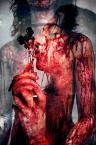 """anxious93 """"Being your slave"""" (2013-02-10 13:29:09) komentarzy: 9, ostatni: !!"""