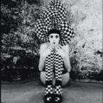 """K E I T """"chess mime"""" (2013-02-10 17:26:39) komentarzy: 24, ostatni: pomys� jest niez�y i surrealistyczny - ale za du�o o wiele za du�o bluru - to tylko moja opinia"""