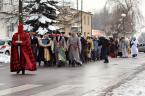 """Andres42 """"Kusaki w Jedlińsku"""" (2013-02-13 06:22:45) komentarzy: 0, ostatni:"""