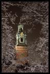 """Wojtek K. """"...takie moje krakowskie...na szkle malowane..."""" (2013-02-13 19:22:04) komentarzy: 16, ostatni: Bardzo dziękuję :)"""