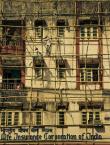 """wizental """"Ubezpieczenia na życie - klienci walą oknami"""" (2013-02-15 19:15:27) komentarzy: 17, ostatni: jestem pod wrażeniem :)"""