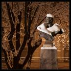 """Wojtek K. """"Najmodniejszy tej zimy biały beret..."""" (2013-02-16 20:22:54) komentarzy: 27, ostatni: Świetny szal i czapeczka :)"""