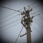 """PawełP """"wyzwania współczesnej energetyki"""" (2013-02-17 16:43:39) komentarzy: 10, ostatni: wujek_alek: chodzi o wysokość geograficzną (pn Litwa), czy wysokość słupa?"""
