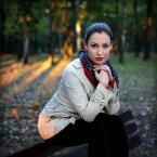 """Meller """"Daga Jesiennie.."""" (2013-02-18 16:36:47) komentarzy: 21, ostatni: bardzo bardzo"""