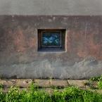 """miastokielce """"Ul. Zagórska; Kielce"""" (2013-02-18 21:31:19) komentarzy: 3, ostatni: Dzięki - tutaj prezentowane są fotki mojego autorstwa :)"""