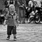 """sandiego """"teatr jednego aktora"""" (2013-02-19 23:27:39) komentarzy: 8, ostatni: świetny street"""