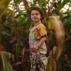 """adamix69 """"Radość farmera"""" (2013-02-21 08:33:33) komentarzy: 5, ostatni: Dziękuję"""