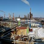 """PawełP """"Rafineria"""" (2013-02-21 16:14:44) komentarzy: 11, ostatni: Foto:[++++-]"""