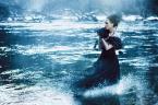"""scottbiker """"Marzanna"""" (2013-02-23 08:59:40) komentarzy: 4, ostatni: królowa wody"""