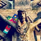 """nomaderro """"śpiący Jezu"""" (2013-02-23 09:48:27) komentarzy: 1, ostatni: bardzo dobre"""