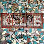 """miastokielce """"Ul. Krakowska; Kielce"""" (2013-02-24 17:21:03) komentarzy: 1, ostatni: fajne..."""