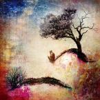 """Arek Kikulski """"otchłań samotności"""" (2013-02-24 20:08:51) komentarzy: 18, ostatni: Smutne...choć kolory dają odrobinę nadziei :)"""