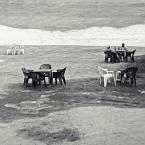 """Paddinka """""""" (2013-02-25 13:52:53) komentarzy: 6, ostatni: .......9"""