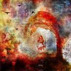 "Arek Kikulski ""marzeń nasycenie"" (2013-02-25 21:05:18) komentarzy: 12, ostatni: dobre"