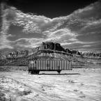 "Meller ""Area 51"" (2013-02-25 21:27:46) komentarzy: 12, ostatni: ++++"