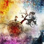 """Arek Kikulski """"planeta marzeń"""" (2013-02-26 21:38:50) komentarzy: 12, ostatni: ładnie bye się wpisał. Dopisuję się. I żeby ci kredek nie zabrakło"""