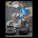 """Mieszko Pierwszy """"Motocross Nitro czyli DOA w Płocku"""" (2013-03-01 14:08:25) komentarzy: 4, ostatni: http://aniawojszel.blogspot.com/2013_01_01_archive.html"""