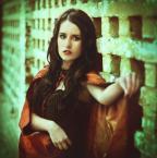 """JuanitaCh """"Eni."""" (2013-03-02 15:29:44) komentarzy: 6, ostatni: widzę tu moją ulubioną modelkę ;)"""