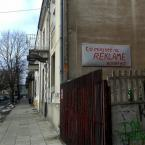 """miastokielce """"ul. Złota; Kielce"""" (2013-03-04 08:41:11) komentarzy: 0, ostatni:"""