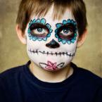 "eledhwen77 ""mascarada de la Muerte"" (2013-03-04 16:39:27) komentarzy: 7, ostatni: Pozdrawiam Polecane."