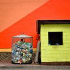 """miastokielce """"Ul. Chęcińska; Kielce"""" (2013-03-09 13:16:03) komentarzy: 4, ostatni: fajny kadr i kolory"""