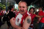 """Slawekol """"*   *   *"""" (2013-03-13 00:54:27) komentarzy: 7, ostatni: """"Polska, biało-czerwoni..."""""""