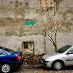 """miastokielce """"Ul. Chęcińska; Kielce"""" (2013-03-14 09:18:28) komentarzy: 1, ostatni: dobre oko"""