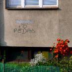 """miastokielce """"Oś. Sady; Kielce"""" (2013-03-15 23:31:49) komentarzy: 0, ostatni:"""