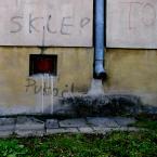 """miastokielce """"Ul. S. Żeromskiego, Kielce"""" (2013-03-16 10:16:44) komentarzy: 3, ostatni: no, żeby sklep pukać..."""