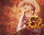"""Maxmaks """"trochę słońca :)"""" (2013-03-16 18:13:39) komentarzy: 9, ostatni: :-) Dobrane..."""