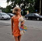 """Maciej Konopka """"Lato w mieście....."""" (2013-03-16 22:19:49) komentarzy: 34, ostatni: super"""