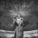 "Meller ""Alice in Wonderland"" (2013-03-18 22:56:21) komentarzy: 38, ostatni: Wooow"