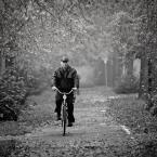 """arturst """"przez jesień"""" (2013-03-19 12:30:09) komentarzy: 6, ostatni: dzięki bardzo ...:)"""