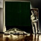 "Witoldhippie ""Nothing personal"" (2013-03-19 15:29:25) komentarzy: 0, ostatni:"