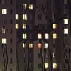 """Maciej Blum """"Miejska dżungla"""" (2013-03-20 20:24:20) komentarzy: 14, ostatni: Skrada się nadal :)"""