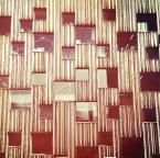 """nomaderro """"mozaika"""" (2013-03-20 22:17:46) komentarzy: 1, ostatni: Dobry kadr..."""