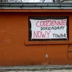 """miastokielce """"Ul. Jagiellońska;Kielce"""" (2013-03-23 12:43:09) komentarzy: 0, ostatni:"""